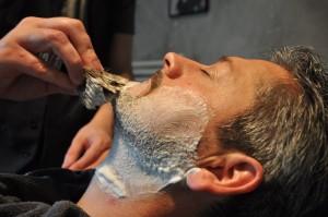 Envisage Coiffure Barbier 1