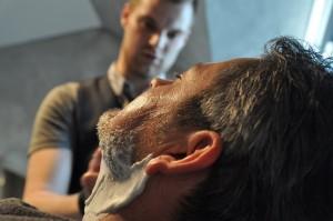 Envisage Coiffure Barbier 2