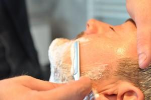 Envisage Coiffure Barbier 3