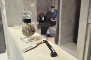 Envisage Coiffure Barbier 5