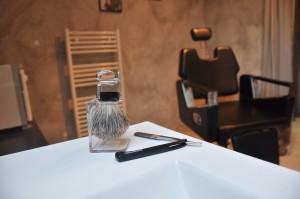 Envisage Coiffure Barbier 6