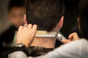 Nathalie 2 - Envisage coiffure